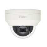 Hanwha XNP-6040H security camera IP security camera Indoor & outdoor Dome 1920 x 1080 pixels Ceiling