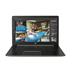 "HP ZBook Studio G3 2.6GHz i7-6700HQ 15.6"" 1920 x 1080pixels Black"