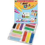BIC Visacolor XL