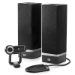HP SkyRoom Webcam and Desktop Audio Kit