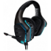 Logitech Headset G933 Gaming 7.1 Surround RGB