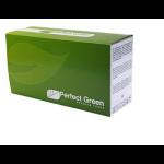 Perfect Green C4908ACOMP Magenta laser toner & cartridge