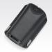 Zebra KT-128374-01R accesorio para dispositivo de mano Negro