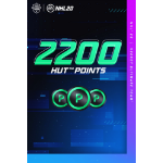 Microsoft NHL 20 2200 Points Pack