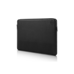 "DELL PE1522VL notebook case 38.1 cm (15"") Sleeve case Black"