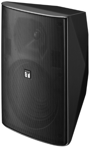 TOA F-2000BT Public Address (PA) speaker