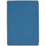 "Case Logic SnapView 2.0 26.7 cm (10.5"") Folio Blue"