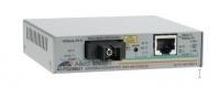 Allied Telesis AT-FS238B/1 100Mbit/s 1550nm network media converter