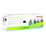 Xerox 003R99720 compatible Toner black, 5K pages @ 5% coverage (replaces HP 121A)
