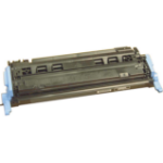 Generic Remanufactured Generic compatible Canon 9421A004AA toner cartridge.