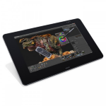 Wacom Cintiq 27QHD USB Black graphic tablet