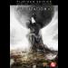 Nexway Sid Meiers Civilization VI: Platinum Edition vídeo juego PC Platino Inglés