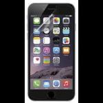 Belkin TrueClear InvisiGlass Mobile phone/Smartphone Apple 1 pc(s)