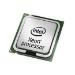 NEC Intel Xeon E5540