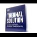 Intel BXSTS300C ventilador de PC Procesador Disipador térmico