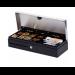 Metapace K-3 Black cash/ticket box