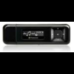 Transcend MP330K