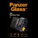 PanzerGlass 2014 accesorio de smartwatch Protector de pantalla Negro