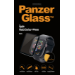PanzerGlass 2014 protector de pantalla Reloj inteligente Apple 1 pieza(s)