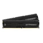 Crucial Ballistix Elite Kit 8GB DDR4 3200MHz memory module