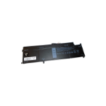 V7 Replacement Battery D-4H34M-V7E for selected Dell Notebooks