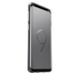 "Otterbox 78-51704 mobile phone case 14.7 cm (5.8"") Cover Transparent"