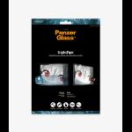 PanzerGlass 2735 tablet screen protector Apple