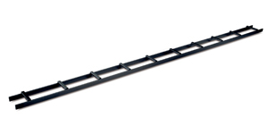 APC Cable Ladder