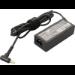 Sony AC-Adapter (VGP-AC10V8) 3PIN