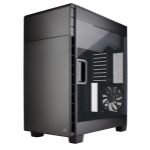 Corsair Carbide 600C Full-Tower Black computer case