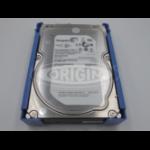 "Origin Storage 2TB SATA 3.5"" 2000 GB Serial ATA III HDD"