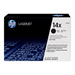 HP CF214X (14X) Toner black, 17.5K pages