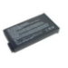 MicroBattery MBI50850 Lithium-Ion 4400mAh 14.4V rechargeable battery