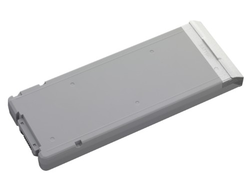 Panasonic CF-VZSU83U notebook battery Lithium-Ion (Li-Ion) 9300 mAh 10.8 V