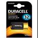 Duracell DRUSB32PR 32GB USB 3.0 (3.1 Gen 1) Type-A Black,Orange USB flash drive