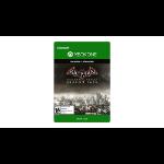 Microsoft Batman: Arkham Knight Season Pass Xbox One Video game downloadable content (DLC)