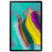 "Samsung Galaxy Tab S5e SM-T725N 26,7 cm (10.5"") 6 GB 128 GB Wi-Fi 5 (802.11ac) 4G LTE Negro Android 9.0"