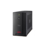 APC Back-UPS Line-Interactive 950VA Tower Black