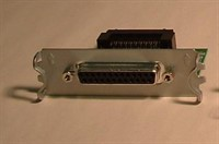 Citizen SERIAL INTERFACE CARD Serial interface cards/adapter