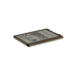 Lenovo 4XB0K12326 Serial ATA III solid state drive