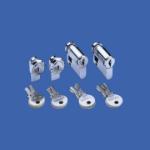 Vertiv Door locking set fits for instarack/ miracel/dcm
