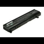 2-Power 10.8v 4400mAh Li-Ion Laptop Battery