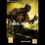 BANDAI NAMCO Entertainment Dark Souls III Videospiel PC Standard Französisch