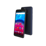 "Archos Core 55S 13.8 cm (5.45"") 1 GB 16 GB Dual SIM 4G Blue 2300 mAh"
