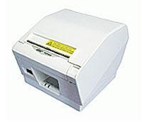 Star Micronics TSP800 TSP847