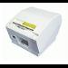 Star Micronics TSP800 TSP847 impresora de etiquetas Térmica directa Alámbrico