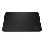 Hewlett Packard Enterprise OMEN Pad 200 Black Gaming mouse pad