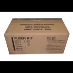 KYOCERA 302LC93090 (FK-200) Fuser kit