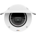Axis Q3517-LVE IP security camera Indoor & outdoor Dome 3072 x 1728 pixels Ceiling/wall