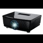 Infocus IN5312A Desktop projector 6000ANSI lumens DLP XGA (1024x768) 3D Black data projector